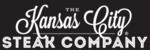 Kansas City Steak Promo Codes & Deals