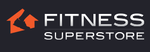 Fitness Superstore Promo Codes & Deals