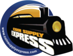 Coin Supply Express Promo Codes & Deals