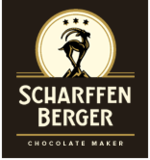 Scharffen Berger Promo Codes & Deals