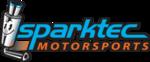 Sparktec Motorsports Promo Codes & Deals