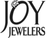 Joy Jewelers Promo Codes & Deals