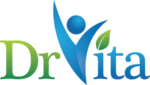 DrVita Promo Codes & Deals