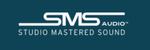 SMS Audio Promo Codes & Deals