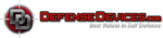 Defense Devices Promo Codes & Deals