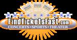 FindTicketsFast Promo Codes & Deals