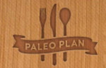 Paleo Plan Promo Codes & Deals