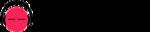 Agiprodj