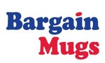 Bargain Mugs