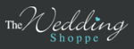 The Wedding Shoppe Promo Codes & Deals