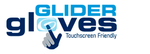 Glider Gloves Promo Codes & Deals