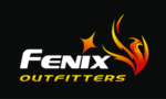 Fenix Outfitters Promo Codes & Deals