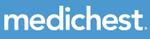 Medichest Promo Codes & Deals