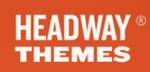 Headway Themes Promo Codes & Deals