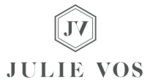 Julie Vos Promo Codes & Deals