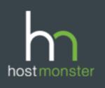 HostMonster Promo Codes & Deals
