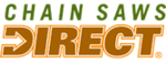 Chain Saws Direct