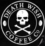 Death Wish Coffee Promo Codes & Deals