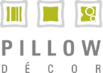 Pillow Decor Promo Codes & Deals