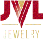 JVL Jewelry Promo Codes & Deals