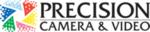 Precision Camera Promo Codes & Deals