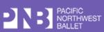 Pacific Northwest Ballet