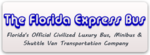 The Florida Express Bus Promo Codes & Deals