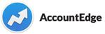 AccountEdge Promo Codes & Deals