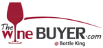 The Wine Buyer Promo Codes & Deals