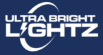 Ultra Bright Lightz Promo Codes & Deals