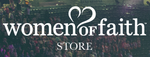 Women Of Faith Store Promo Codes & Deals