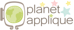 Planet Applique Promo Codes & Deals