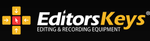 Editors Keys Discount Codes & Deals