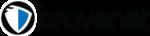 Bravenet Promo Codes & Deals