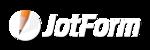 JotForm Promo Codes & Deals