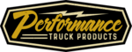 Performance Truck Products Promo Codes & Deals