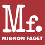 Mignon Faget Promo Codes & Deals