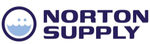 Norton Supply Promo Codes & Deals