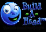 Build-A-Head