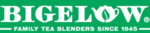 Bigelow Tea Promo Codes & Deals