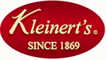 Kleinert's Promo Codes & Deals