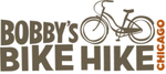 Bobby's Bike Hike Promo Codes & Deals