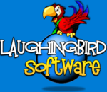 Laughingbird Software Promo Codes & Deals