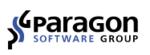 Paragon Software Promo Codes & Deals
