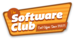 The Software Club Promo Codes & Deals