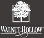 Walnut Hollow Promo Codes & Deals
