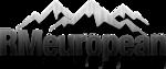 Rm European