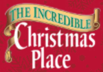 Christmas Place Promo Codes & Deals