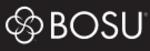 Bosu Promo Codes & Deals