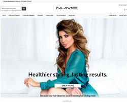 NuMe Coupon Codes 2018